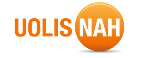 Uolis Nah – Hotel