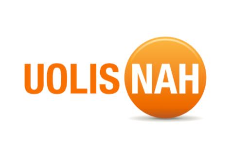Uolis Nah